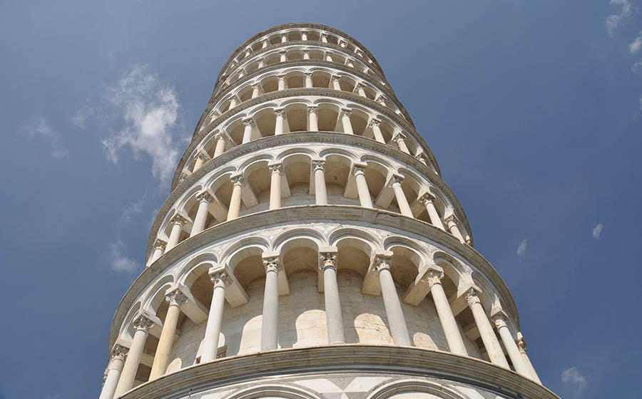 leaning-tower-1139365